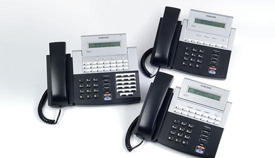 ArrowComms-digital-handsets