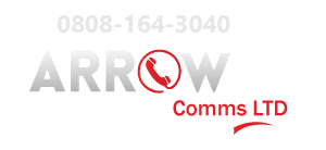 Arrow Comms - Business Telephone Systems, Cloud Telephony & WiFi Provider Newcastle,Durham North East